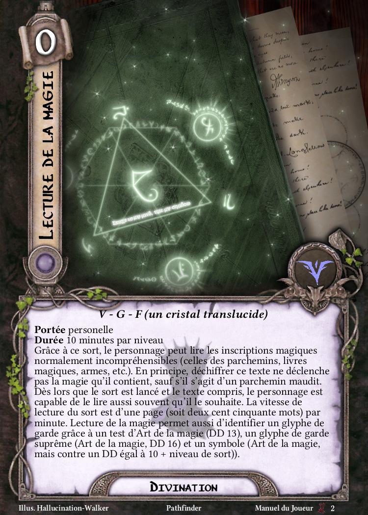 Lecture-de-la-magie-Face-de-la-Carte