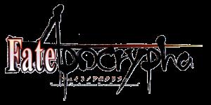 FateApocrypha_logo