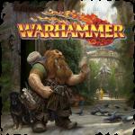 Brogar pour Warhammer